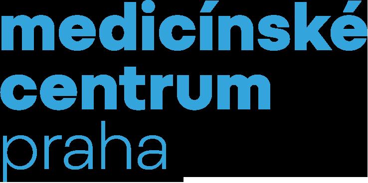 Medicínské centrum Praha