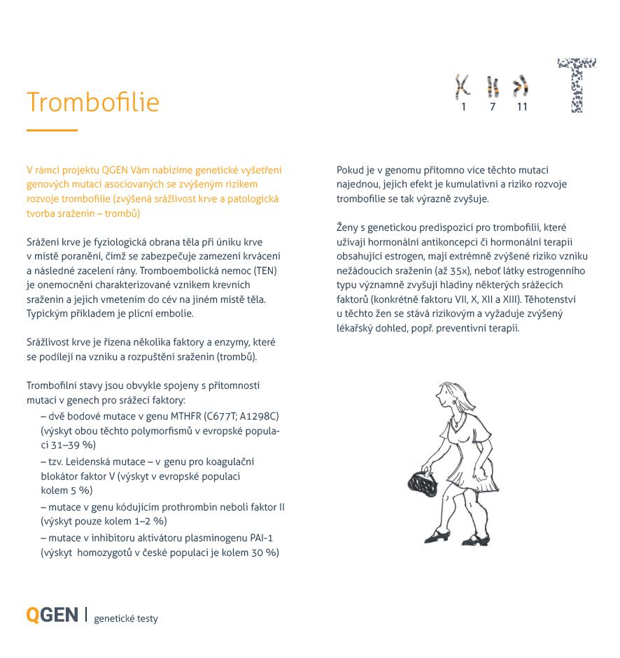 trombofilie.png