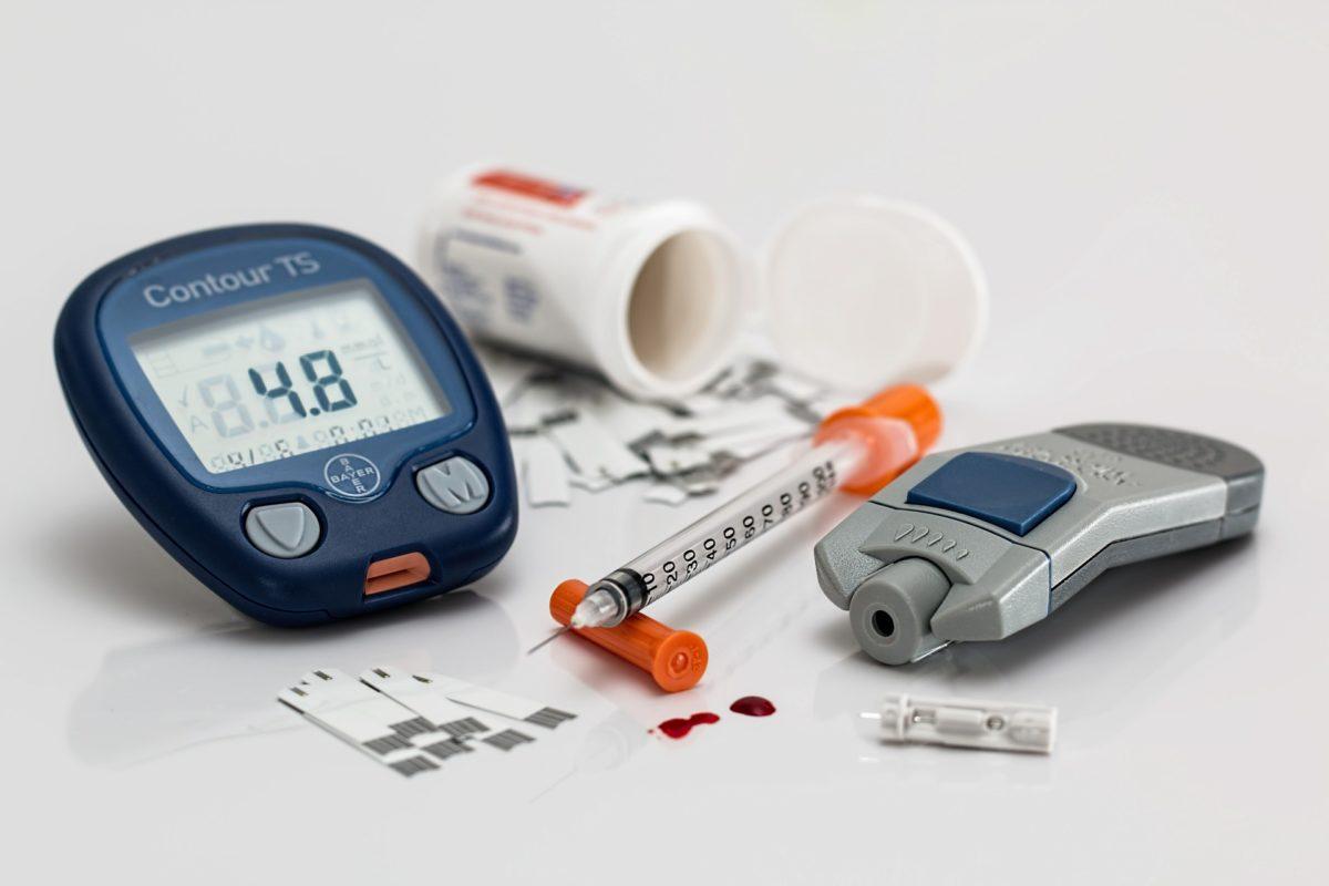 diabetes-528678_1920-1200x800.jpg